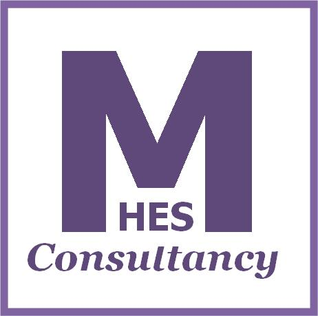 MHES Consultancy